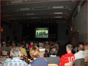 voorstelling boek Beringen FC