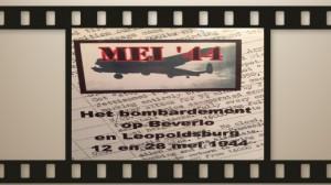 film44