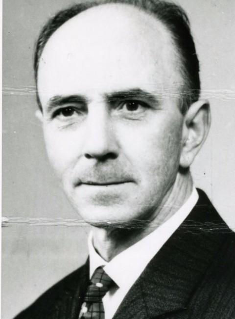 Jozef Braeken