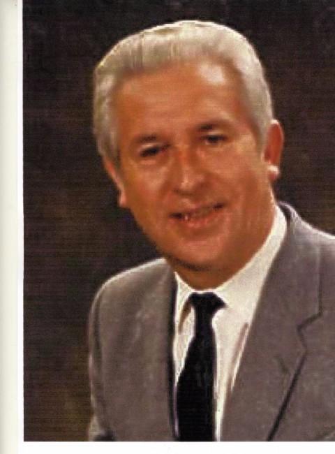 René Kenens