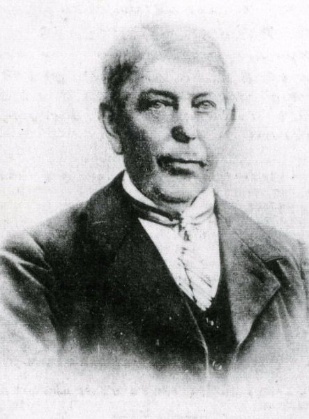 Victor Loos
