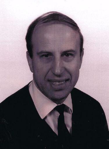 Roger Meynckens
