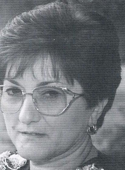 Edith Oeyen