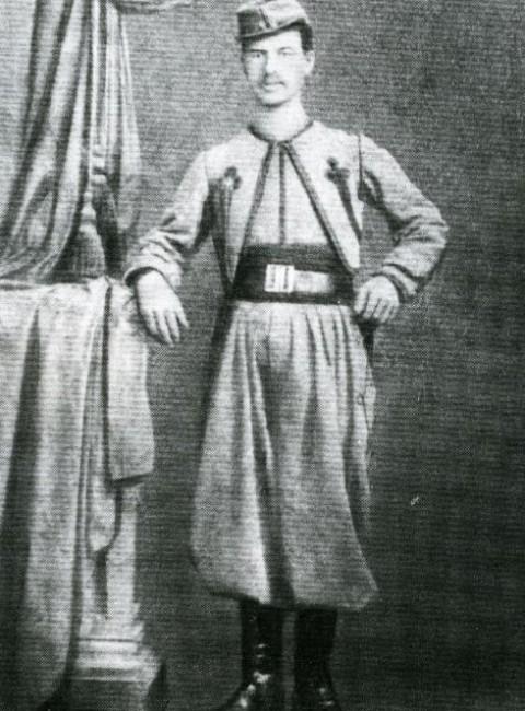 Aloysius Pelsers