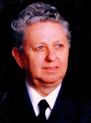 François Cruysberghs