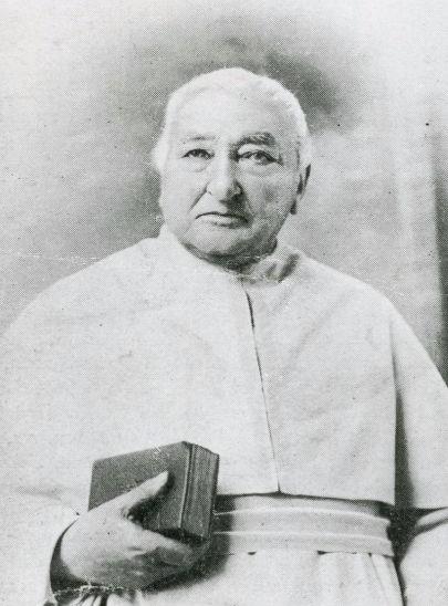 Norbertus van Criekinge