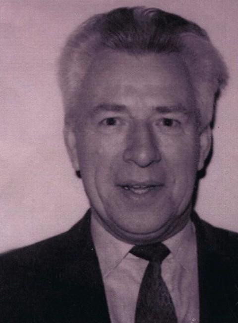 René Van Moll