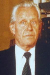 Albert Mulders