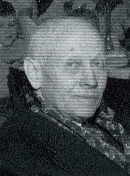Remi Vandermeeren