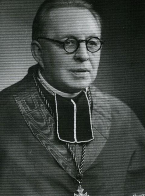 Clemens Vanderstraeten