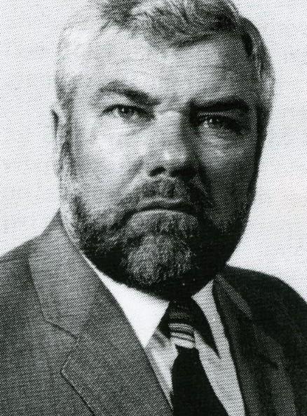 Felix Thielemans