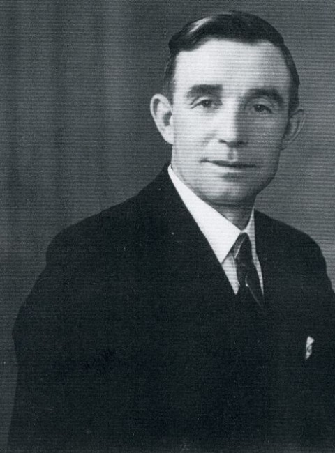 Mathieu Vandeloo