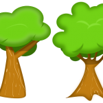 milieu & natuur