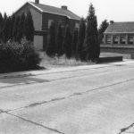 Korspel stedelijke basisschool