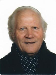Albert Beerten