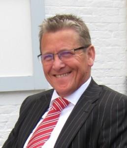 Guy Vandermeeren