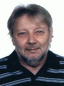 Robert Leyssens