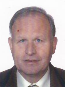 Andre Schraeyen