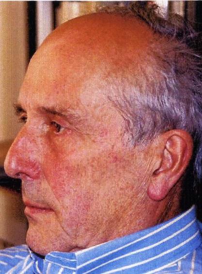 Jean Hoogsteyns