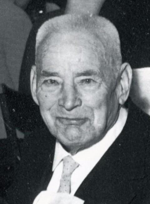 Jan Lespoix