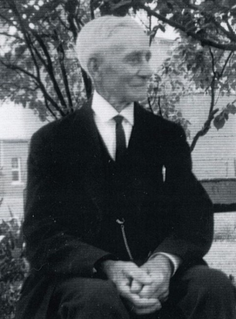 Jozef Ooms