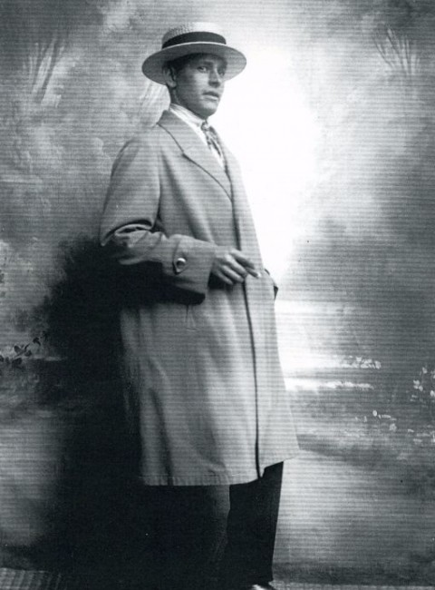 Fernand Put