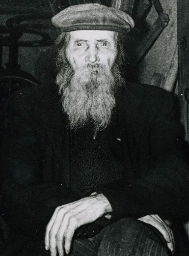 Wilhelmus Collignon