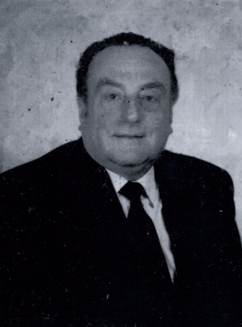 Jan Sterken