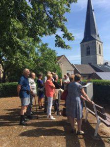 Sint-Odulfuskerk