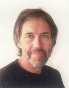 Marc Bertrands