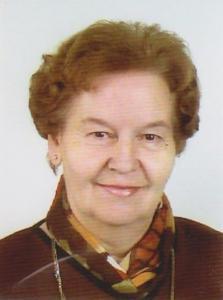 Jeanne Wuyts